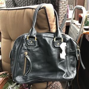 Alfani purse